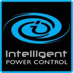 Side-Power Intelligent Power Control