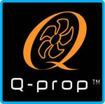 Side-Power Q-prop™