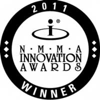 NMMA Innovation Awards