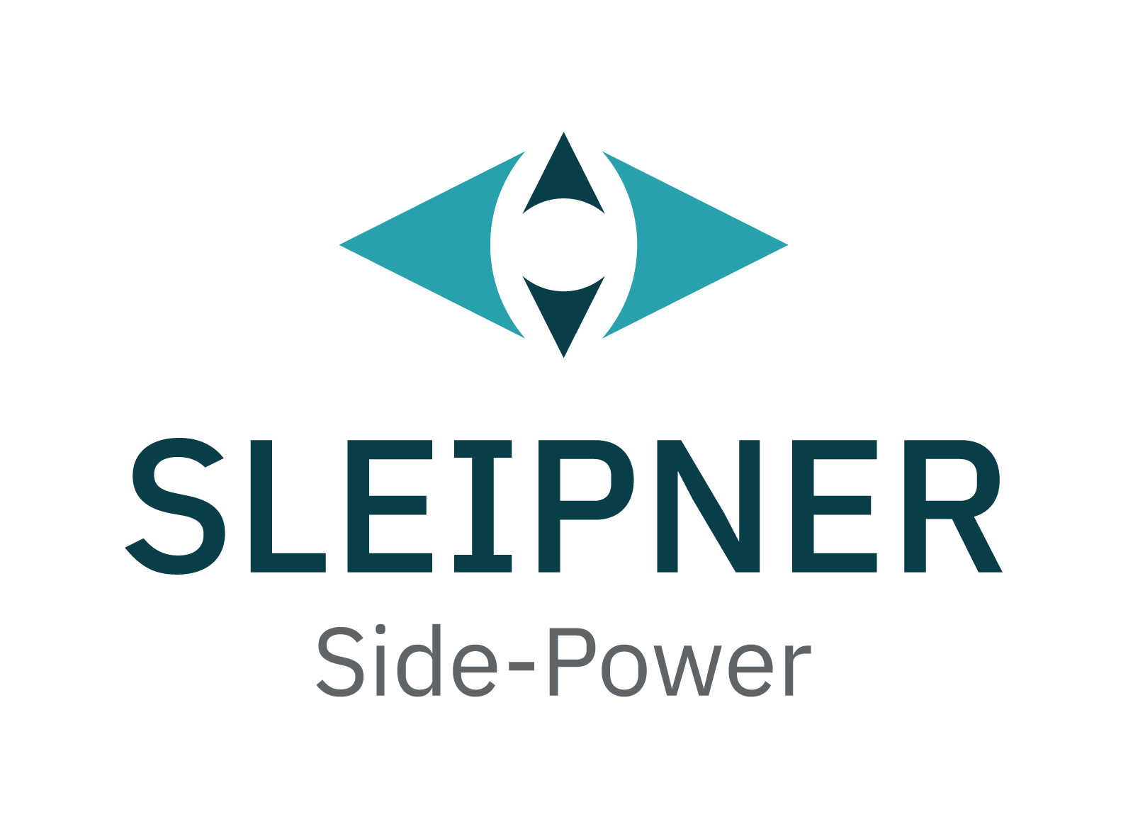 Sleipner Motor AS Logo